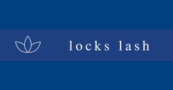 lock lash