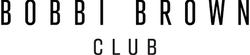 bobbi brown club