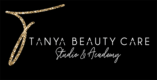 TANYA-BEAUTY-CARE-NEW
