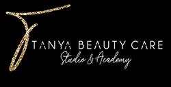 TANYA-BEAUTY-CARE-NEW