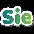logo-sie.png
