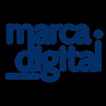 Marca-Digital-Marca-Finalazul.png