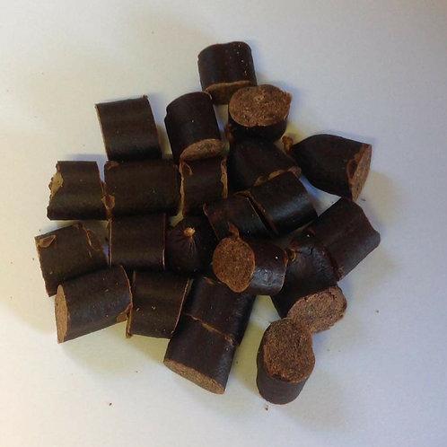 Black Pudding Sausage 90/105gm