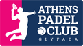 Athens_Padel_Club_Logos_Final.png