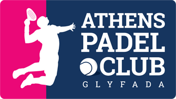 Athens_Padel_Club_Logos_Final.png