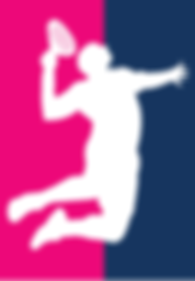 Athens_Padel_Club_Logos_Final_edited.png