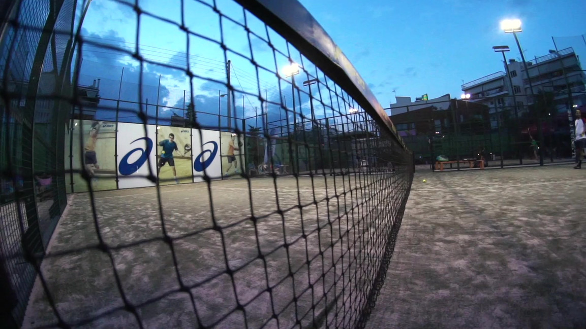 ATHENS PADEL CLUB FINAL IOUNIOS 2019_Tri