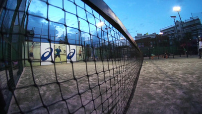 ATHENS PADEL CLUB FINAL IOUNIOS 2019_Tri