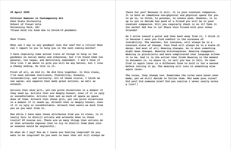Critical Seminar Letter.png