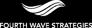 FWS-logo-W_edited.png