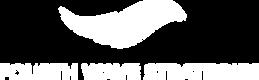 FWS-logo-W.png