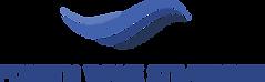 FWS-logo-4C.png