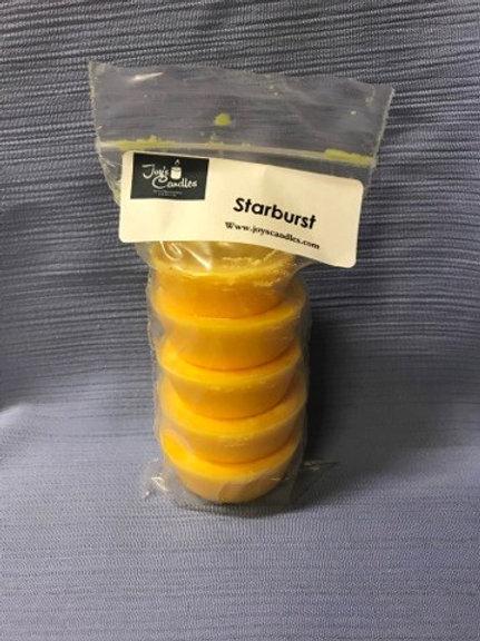 Starburst - Candle Melts