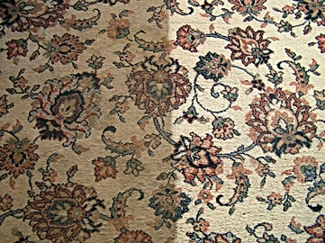 oriental rugs and carpets Cleaning
