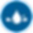 59533548-water-icon-1.png