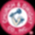 Church_&_Dwight_logo.svg.png