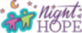 NOH logo full.png