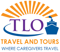 Thanks to Chris MacLellan & TLO Travel and Tours