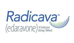 BREAKING NEWS: MT Pharma America, Inc. Announces Approval of RADICAVA
