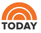 today_show_logo_edited_edited.png