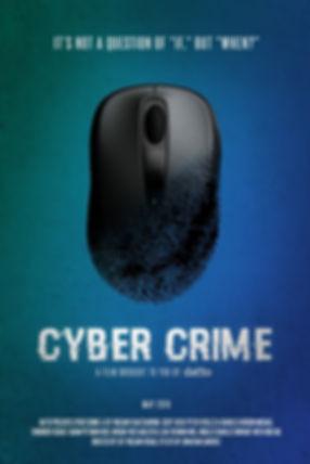 Cyber Crime Movie poster.jpg