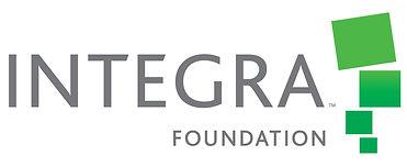 Integra-Foundation-Logo-1.jpg