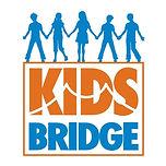 KidsBridge.jpg