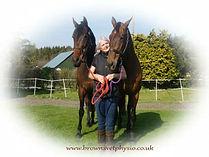 me_and_horses.jpg