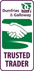 trusted trader logo.png