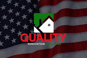 Final Logo Design .jpg