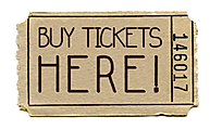 buy-tickets-300x187.png