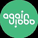 AA_logo-600-green.png