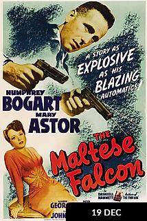 maltese_Poster.jpg