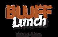 BLUFF-logo.png