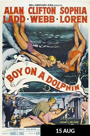 Boy poster.jpg