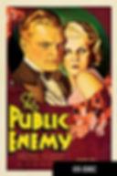 public_Poster.jpg