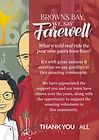 Farewell Poster [P]_Fotor.jpg