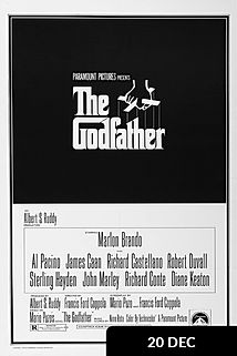 godfather_Poster.jpg