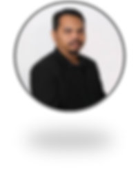 Mohd Fazli Azran.png