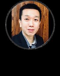 Dalton Tan.png