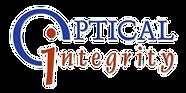 Optical Integ PNG.png