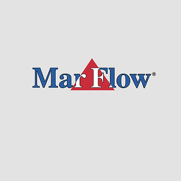 MARFLOW NEW-01.png