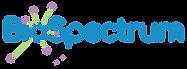 BioSpectrum logo-NO PUNCH.png