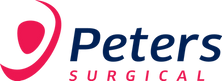 cropped-PETERS_Surgical_LOGO_CMJN.png