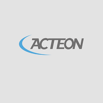 ACTEON FRONT-01.png