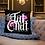 Thumbnail: The Tat Chat Merch (POD) transparent logo