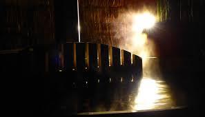 tinajas de noche 1.jpg