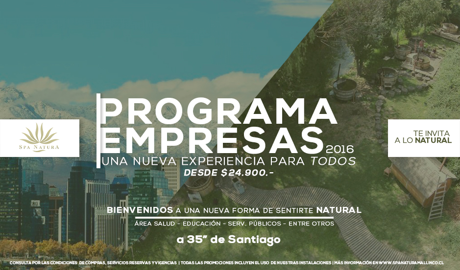 PROGRAMA-EMPRESA