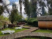 foto saunas y tinajas.jpg