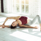 5 yoga myths that you should stop believing